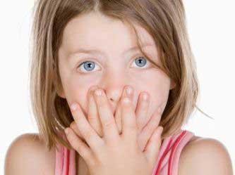 حرف زدن با کودکان,تربیت کودکان,روانشناسی کودکان