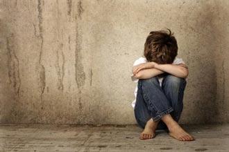 آزار جنسی کودک,جلوگیری از آزار جنسی کودک,پیشگیری از آزار جنسی کودک