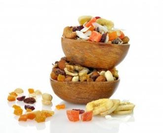 هله هوله های سالم,تغذیه سالم,تغذیه کودکان,تنقلات  سالم