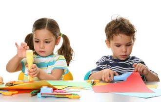 خلاقیت کودکان,خلاقیت در کودکان,کودکان خلاق,خلاقیت چیست,خلاقیت یعنی چه