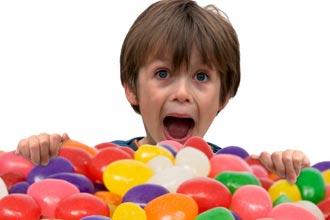 رفتارهای کودکان,بد رفتاری در کودکان,کودک عصبانی,دعوا کردن کودکان