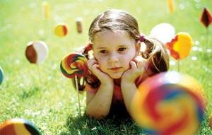 رشد عاطفی کودک,رشد کودک,مراحل رشد کودک