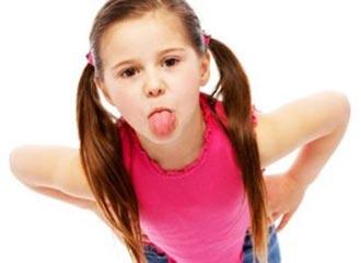 تربیت فرزند, تربیت کودک,تعلیم و تربیت کودک