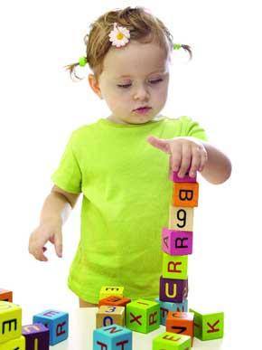 رشد کودکان,بازی کردن کودکان,روانشناسی بازی کودکان