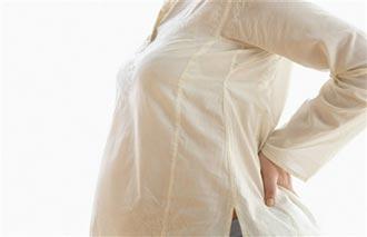 کمر درد در بارداری,دوران بارداری,سرگیجه در بارداری