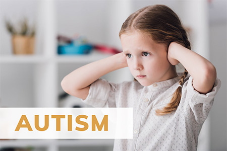 بیماری اوتیسم,بیماری اوتیسم چیست,اوتیسم چیست