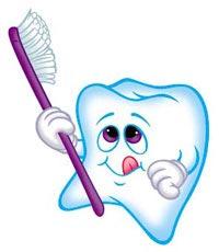 چند راه برای کم کردن ترس کودک از دندانپزشک