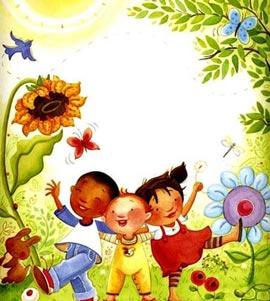 قصه کودکانه,قصه برای کودکان,سرگرمی کودکان