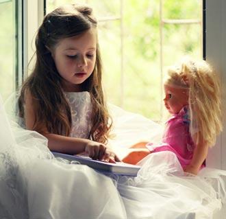 بازی کردن کودک,باتزیهای کودکانه,روانشناسی بازی