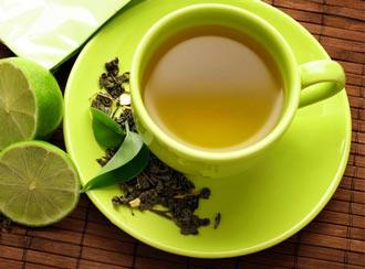 قهوه سبز در بارداری