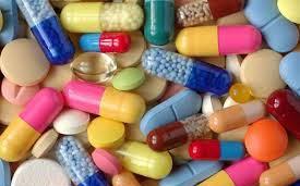 ویتامین های مکمل کودکانعویتامین های ضروری کودکان
