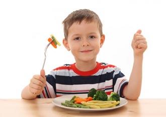 غذا خوردن کودک,آموزش غذا خوردن به کودک,غذای کودک,تغذیه کودک