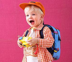 مسافرت,سرگرم کردن بچه ها,سرگرم کردن بچه ها در مسافرت,مسافرت رفتن,