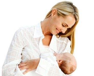 شیر مادر,فواید شیر مادر,خواص شیر مادر,خاصیت شیر مادر