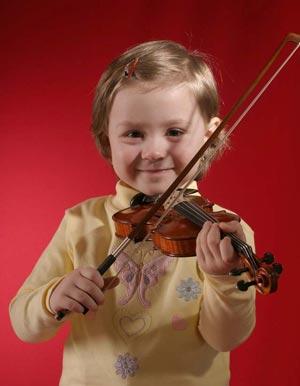 آموزش موسیقی به کودکان,تاثیر موسیقی بر هوش کودک,فواید موسیقی