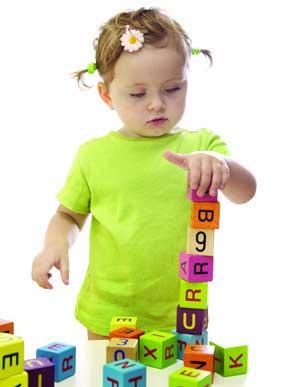 بازی,روانشناسی بازی کودک,بازی کردن کودک