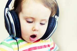 موسیقی,موسیقی مناسب کودکان,موسیقی برای کودکان