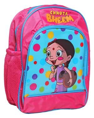 کیف مدرسه,بهترین کیف مدرسه,خرید کیف مدرسه