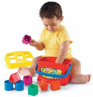 تمیز كردن اسباب بازی,بهداشت کودکان