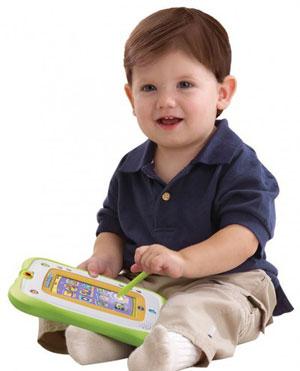 تبلت,برای بچه ها تبلت بخریم یا نخریم,خرید تبلت برای کودکان