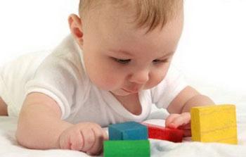 هوش کودک,افزایش هوش کودک