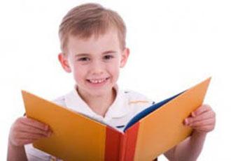 عوامل عمده مؤثر بر فراگیری دانش آموز