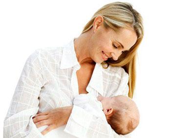مواد غذایی مناسب جهت افزایش شیر مادر