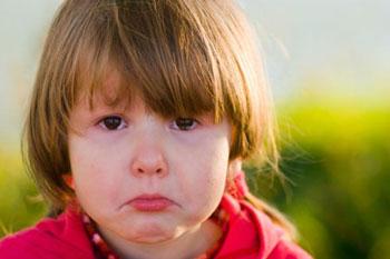 احساسات کودک,تربیت کودک,روانشناسی کودک