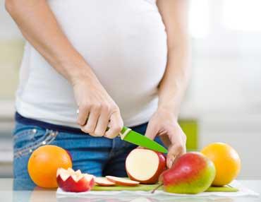 تغذیه دوران بارداری ماه به ماه,تغذیه دوران بارداری,دوران بارداری