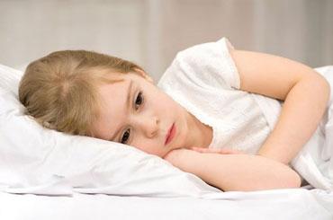 کودک افسرده,افسردگی در کودکان,پیشگیری از افسردگی کودک