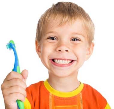 پوسیدگی دندان,پوسیدگی دندان کودک,علت پوسیدگی دندان کودک