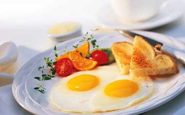 تخم مرغ,خواص تخم مرغ,خاصیت تخم مرغ,خواص درمانی تخم مرغ