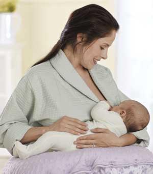 شیردادن به نوزاد,بهترین زمان شیردادن به نوزاد,شیردادن به کودک