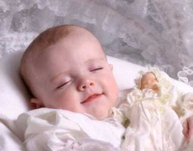 لباس خواب کودک,لباس کودک,لباس مناسب کودک