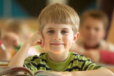 اعتماد به نفس کودک,بالا بردن اعتماد به نفس کودک,تقویت اعتماد به نفس کودکان