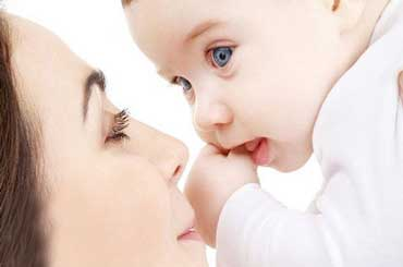 شیر دادن کودک,شیر دادن به نوزاد,شیر دادن به بچه,شیر دهی