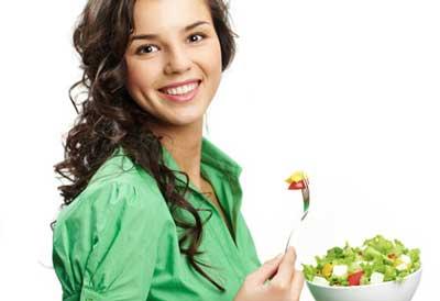 بارداری,تغذیه بارداری,قبل از بارداری,مراقبت های دوران بارداری