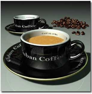 زيانهاي قهوه براي مادران باردار