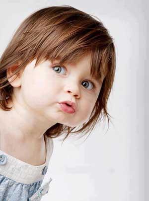 کودک خبرچین,خبرچین در کودکان,پیشگیری از خبرچینی کودک