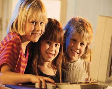 دوستان کودک,تربیت کودک,روانشناسی کودک