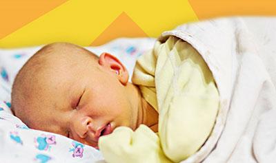 زردی,زردی در کودکان,زردی در نوزادان,علت زردی نوزاد,درمان زردی نوزاد
