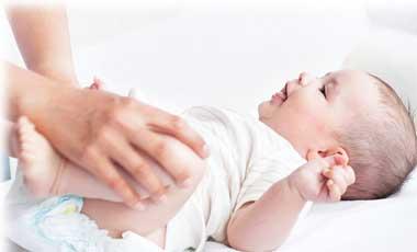 درمان یبوست در نوزادان,یبوست در نوزادان,علت یبوست در نوزادان