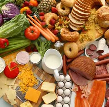 تغذیه مناسب زن باردار,بارداری,دوران باردای