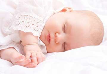 نوزاد,سلامت نوزاد,دانستنی های نوزاد