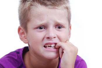 اضطراب, اضطراب در کودکان, علت اضطراب, درمان اضطراب, داروی اضطراب
