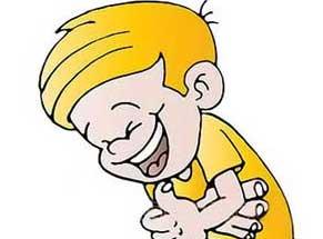 جوک های کودکانه, جوک برای کودکان, جک و لطیفه, مطالب طنز برای کودکان