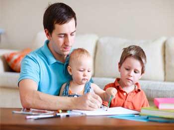 آموزش مهارت های زندگی به کودکان,آموزش مهارت های زندگی