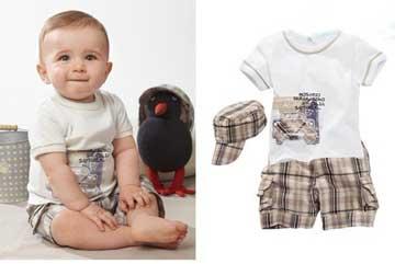 تصمیم گیری,تصمیم گیری کودک در انتخاب لباس