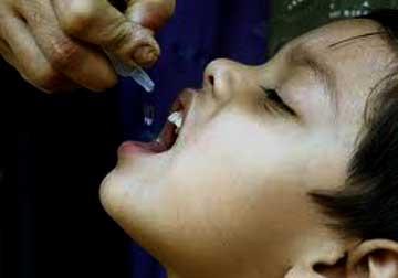 ترتیب واکسن های نوزاد
