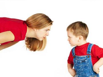 درمان نافرمانی کودک, درمان اختلال ODD